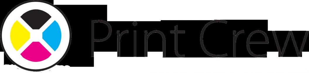 Print Crew – flipbooks